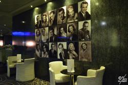 Sinatra's Lounge Bar (pont 9 Magellan)