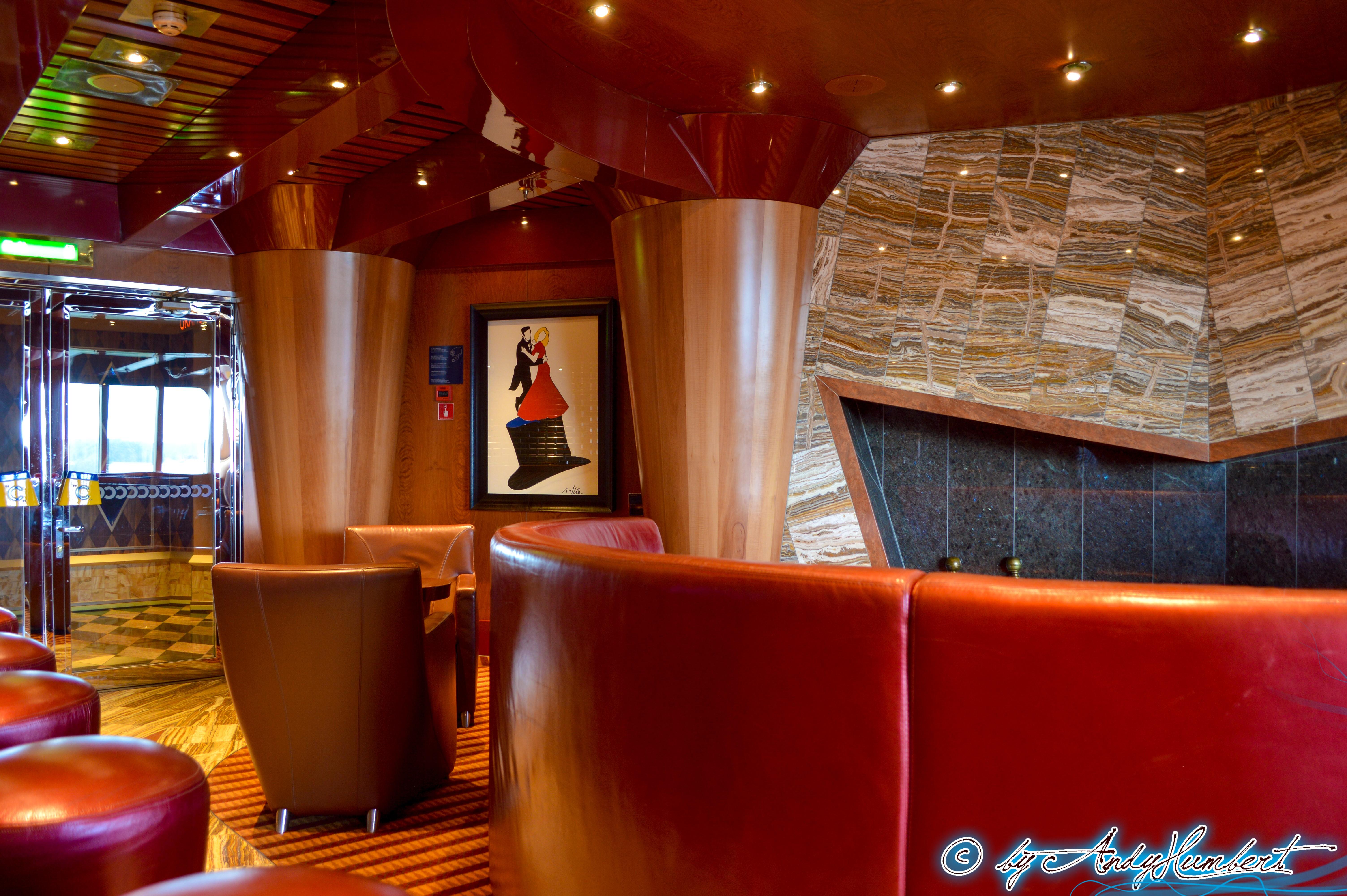 Bar Classico Montespan (pt 5 Tivoli)
