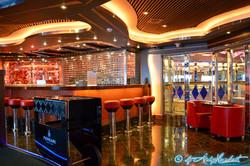 Piano Bar Camelot (pont 5 Tivoli)
