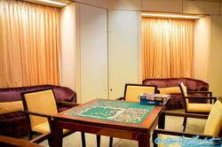 Card Room (pont 5)