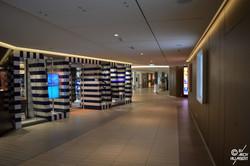 The Celebrity Shops (pont 4)