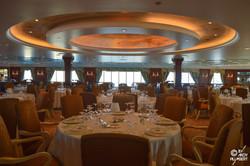 Grand Dining Room (pont 5)