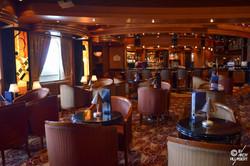 Crooners Lounge & Bar (pont 7)