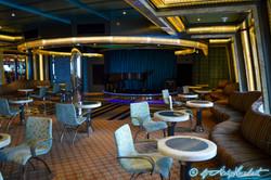 Sala da ballo Pompadour (pt5 Tivoli)
