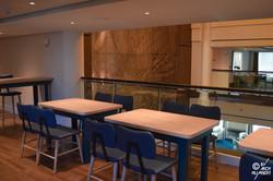 Craft Room (E deck)