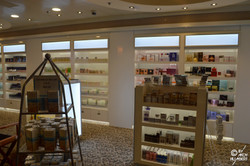 The Shops of Princess (pont 6)
