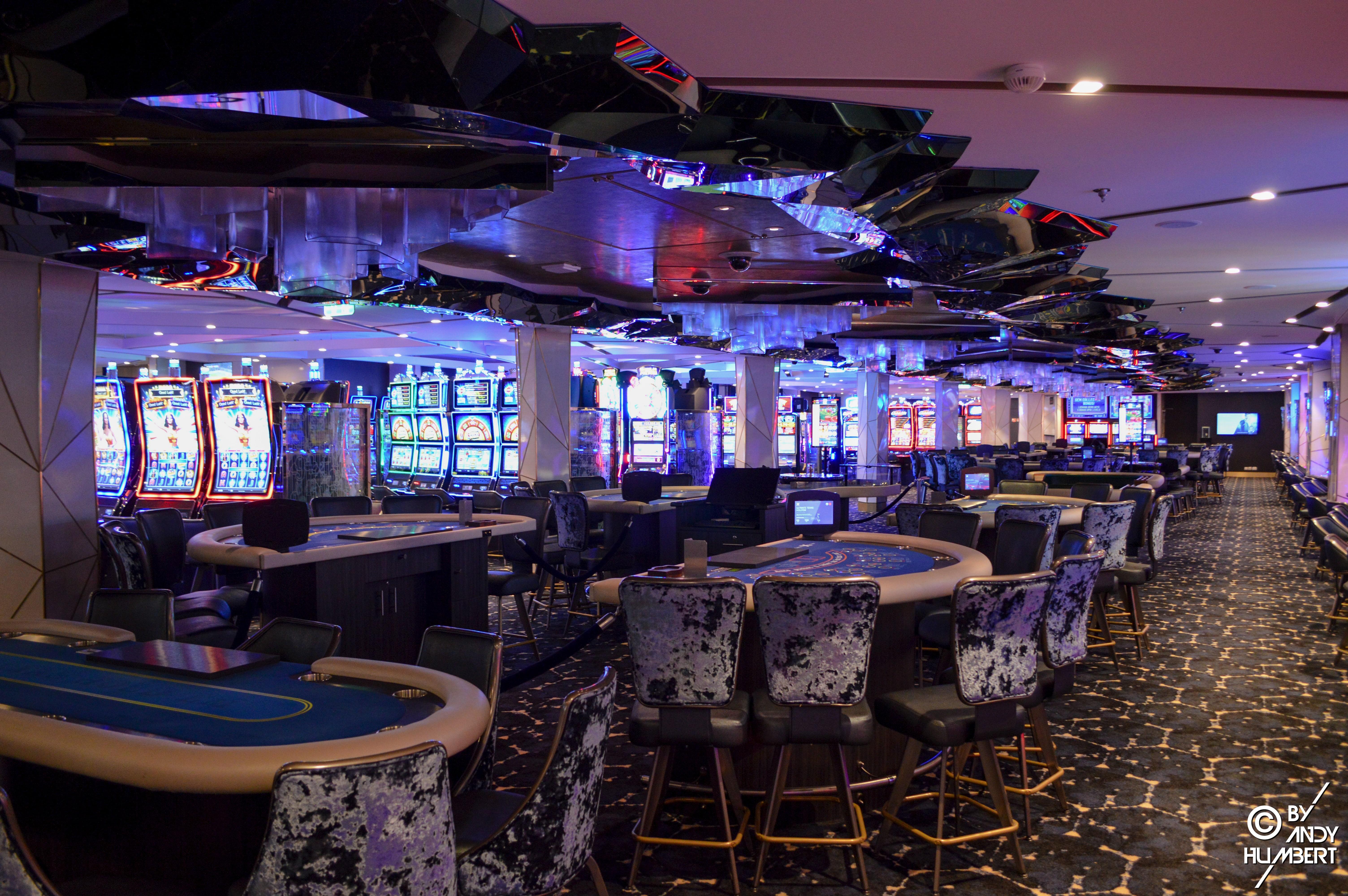 Casino (pont 4)