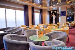 Eros Lounge (pont 8)