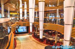 Grand Bar Orlov (pont 4)
