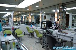 Oceans Beauty Salon & Spa (pts 4&8)