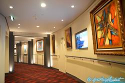 Art Gallery (pont 4)