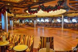 Grand Bar Rhapsody (pont 5 Swing)