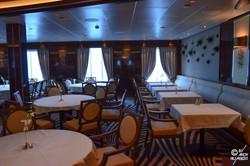 Estrella Dining Room (pont 6 Fiesta)