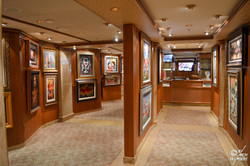 Princess Fine Arts Gallery (pont 5)