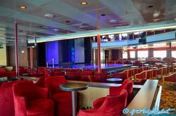 Broadway Show Lounge (pont 5)