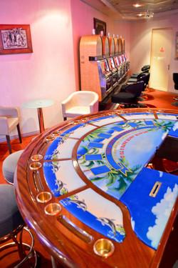 Casino (pont 8)