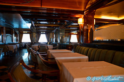 Crown Grill (pont 7)
