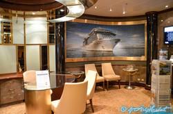 Future Cruise Center (pont 7)