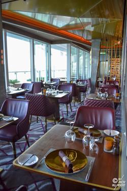 Fine Cut Steakhouse (pont 5)