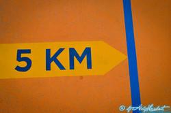 Running Track (pont 15)