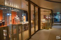 Boutique Shop (pont 5)