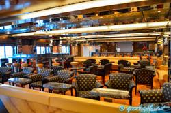 Bar Dioniso (pont 3)