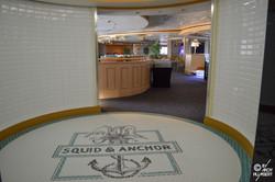 Squid & Anchor (pont 7)