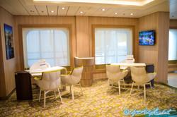 Next Cruise (pont 5)