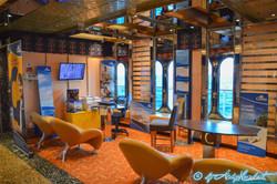 Costa Travel Office (pont 3)