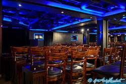 Headliner's Comedy Club (pont 6)