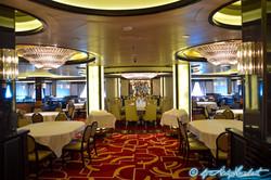 Allegro Dining Room (pont 6)