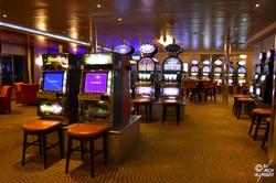 Casino Royale (pont 9 Magellan)