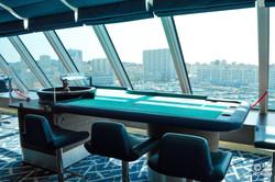 Indigo Casino (pont 12)