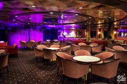 Astor Lounge (pont 6)