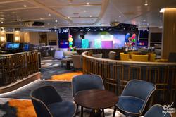 Vista Lounge (pont 7 Promenade)