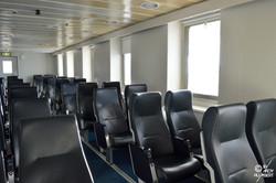 Salon fauteuils 2 (pont 7)