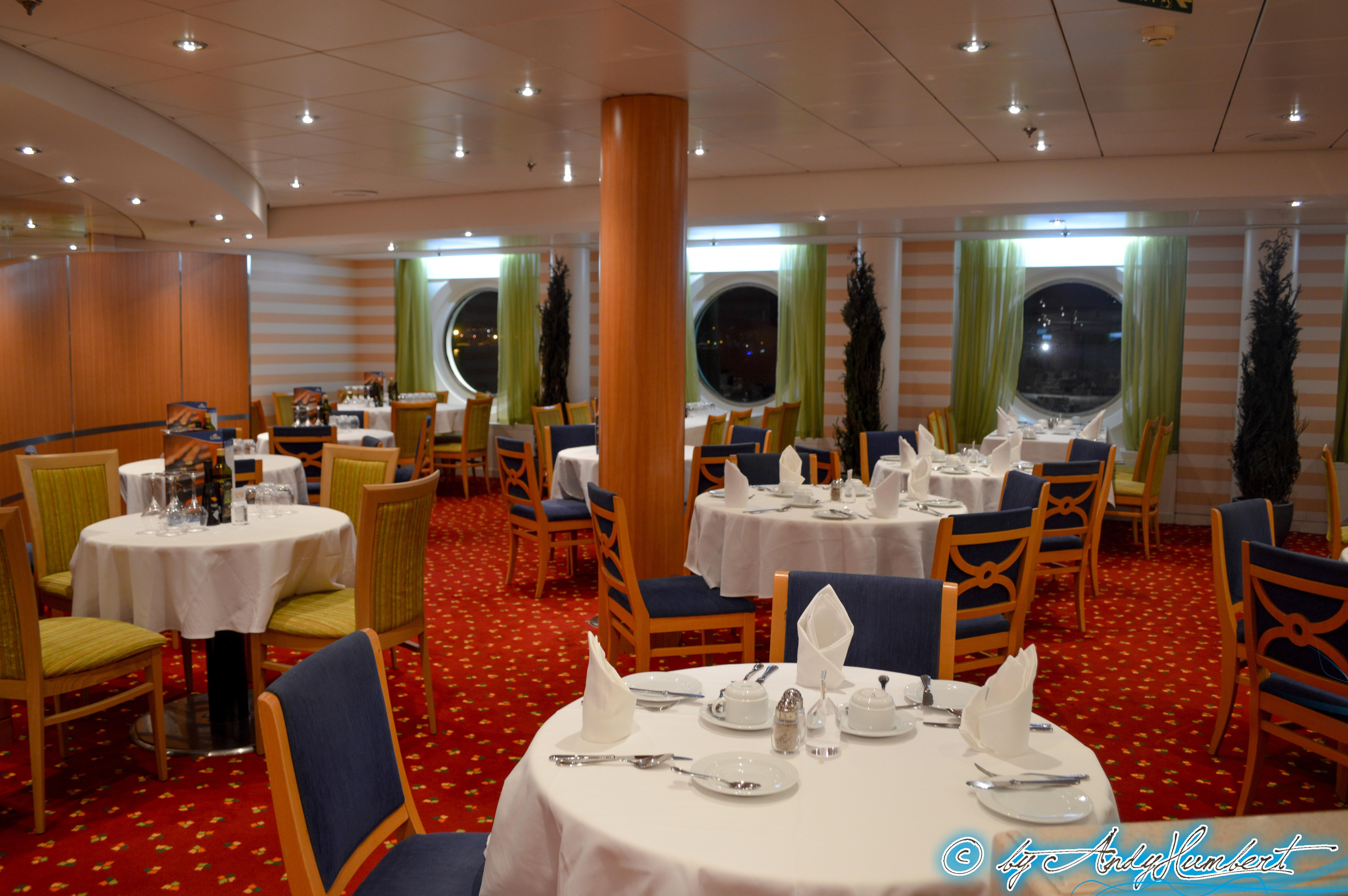 Restaurant Cetara (pt5 C.Amalfitana)