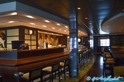 Kaito Sushi Bar (pont 7 Manzoni)