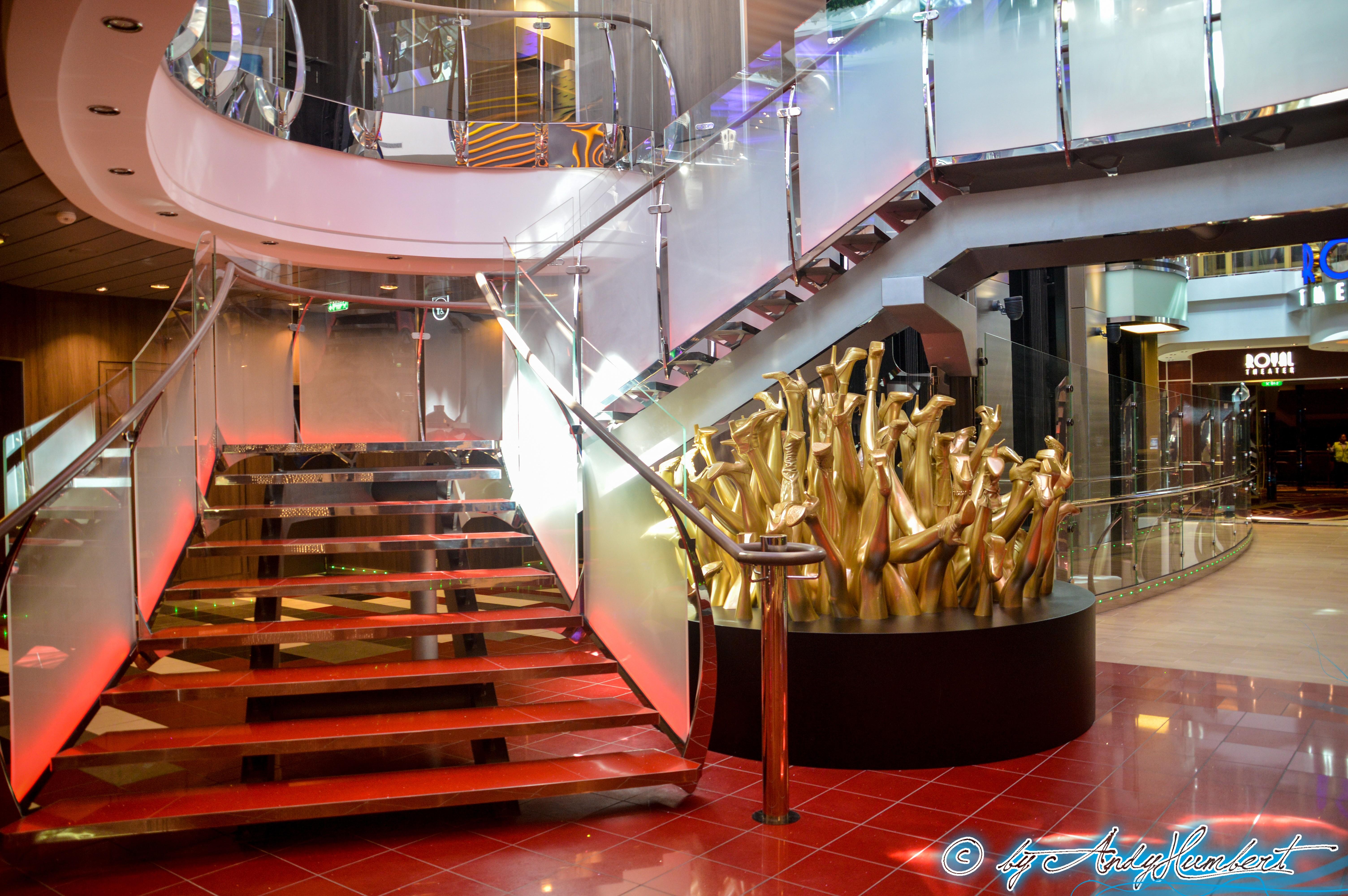 Entertainment Place (pont 4)