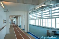 Jogging Track (pont 5)