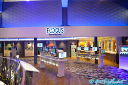 Focus Photo Gallery (pont 6)