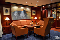 Astor Suite (pont 7)