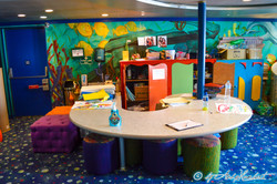 Thomson Kids' Club (pont 7)
