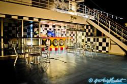 Scuderia Costa Bar (pont 14)