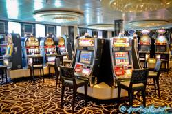 Casino Excelsior (pont 8)