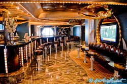 Victoria Sports Bar (pont 5)