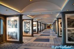 Photo Arcade (pont 7 Manzoni)