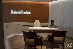Future Cruise (pont 4)