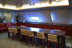 Crafters Studio (pont 11 Navigator's)