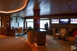 Future Cruise Center (pont 6 Fiesta)